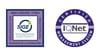 Nuestro compromiso es tu seguridad: certificación ISO 27001