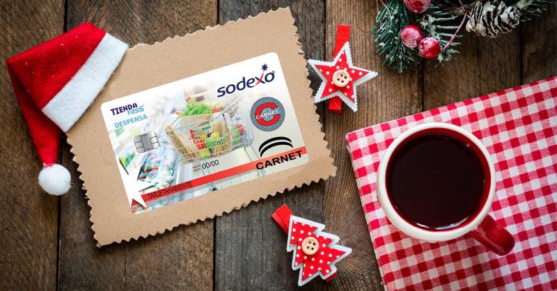 Sodexo_blog_Tienda-Pass-el-mejor-regalo-para-tus-empleados