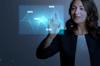 Soluciones tecnológicas ayudan al crecimiento de las empresas