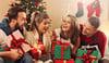 Tarjetas de regalo para empleados: la opción para hacerlos felices esta navidad