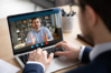 Transmite una imagen profesional en tus juntas virtuales