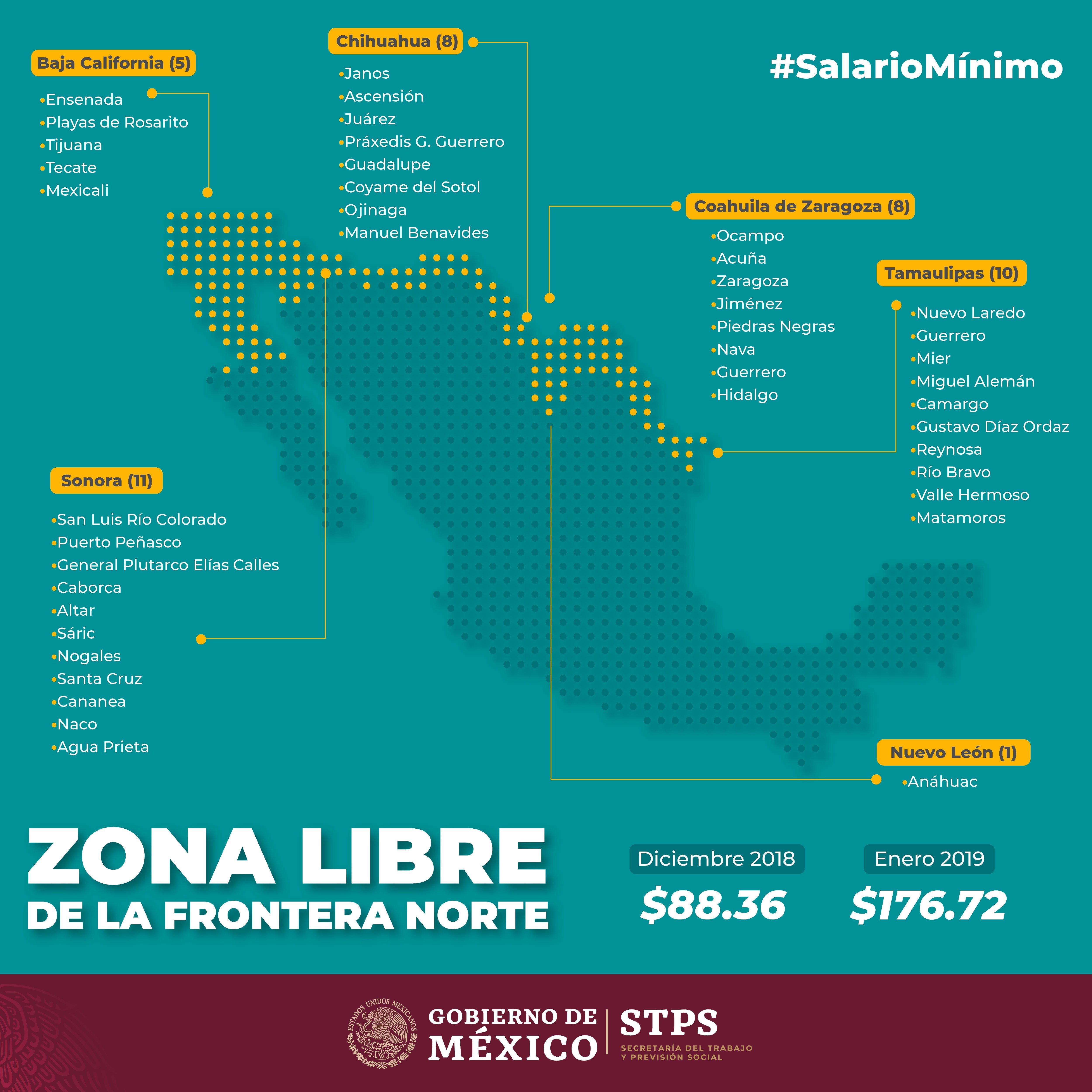 Zona-Libre_BOLETIN