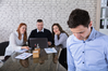 ¿Qué es el acoso laboral o mobbing y cómo detectarlo?