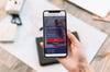 App Sodexo Club, un beneficio más para tus colaboradores