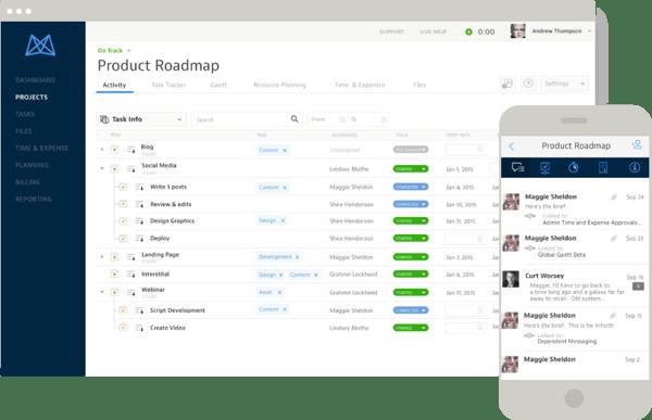 apps para optimizar el home office 1