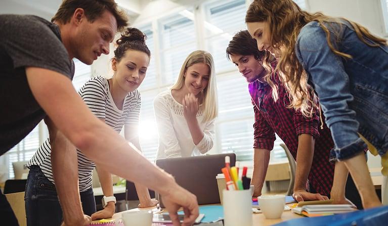 Asertividad laboral, punto clave para la productividad y el ambiente laboral