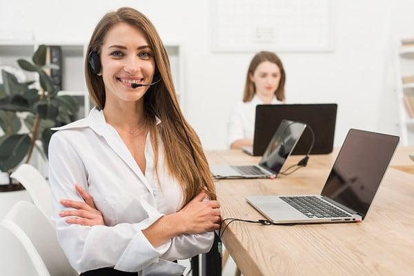asesoria-en-prestaciones-para-tu-negocio 1