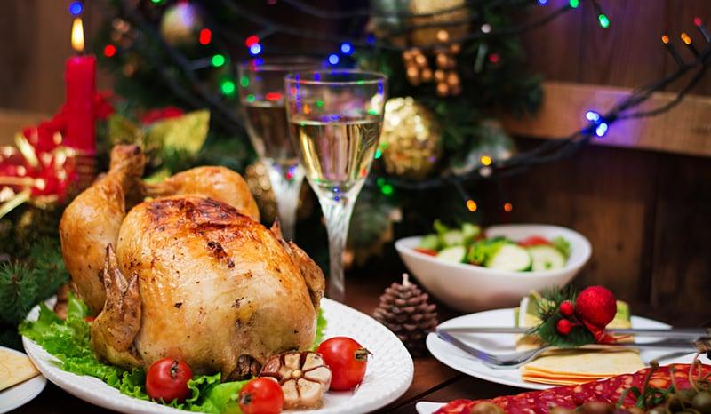 aumento-de-peso-por-cuarentena-fiestas-decembrinas
