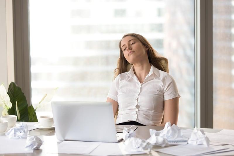 autoexigencia-en-el-trabajo