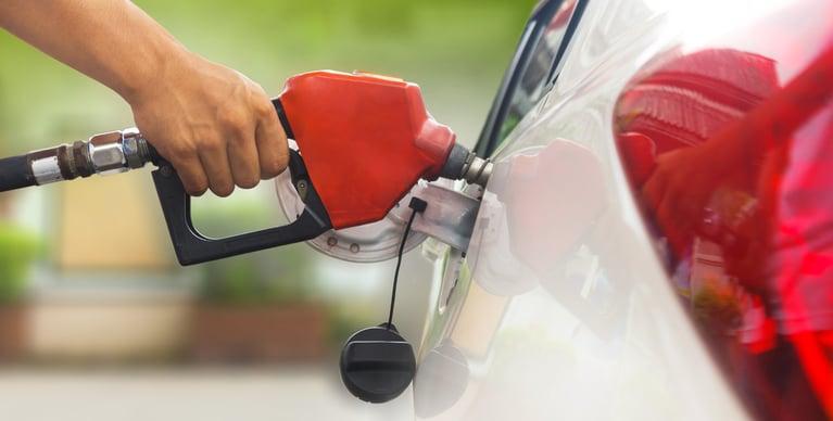 El abc de los vales de gasolina