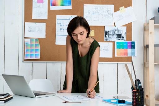 beneficios-del-mindfulness-en-el-trabajo 2