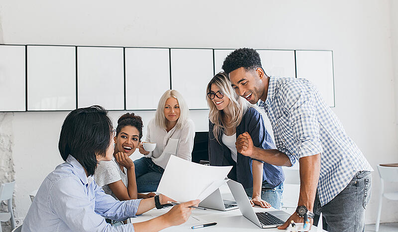beneficios-del-trabajo-colaborativo