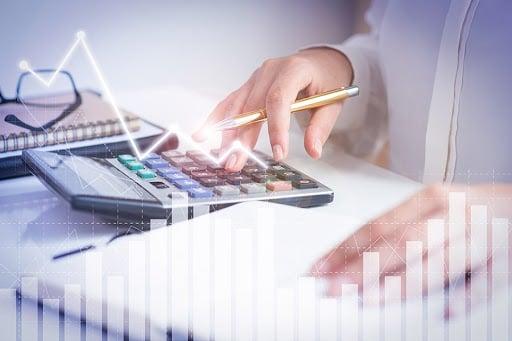 Beneficios fiscales de las prestaciones, otra forma de hacerle frente al COVID-19