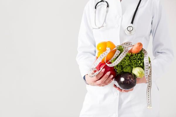 beneficios-laborales-de-comer-saludable 2
