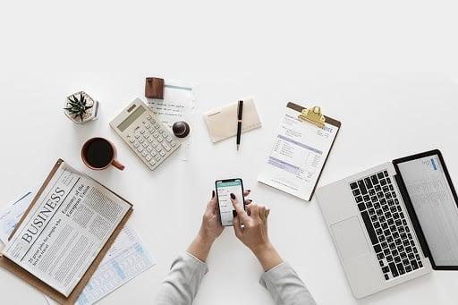 bienestar-financiero-como-alcanzarlo 1