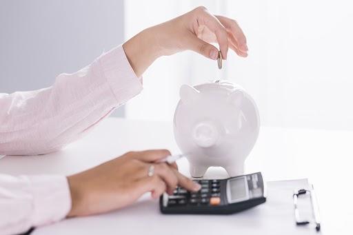 bienestar-financiero-como-alcanzarlo 2