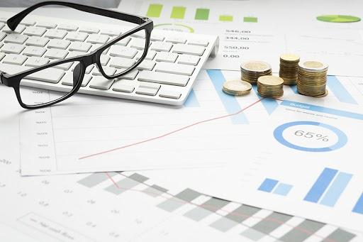 bienestar-financiero-como-alcanzarlo 3
