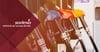 Vales de Gasolina o efectivo ¿Cuál es más efectivo para tu flotilla?