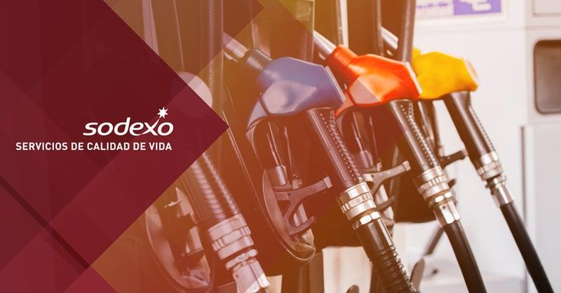 blog-wizeo-vales-gasolina-contra-dinero-en-efectivo-cual-es-mas-efectivo-empresa-o-flota