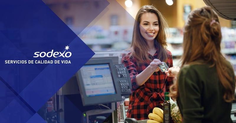 blog_preguntas_vales_despensa_clientes_consumidores