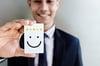 ¿Qué es y por qué implementar un programa de incentivos para mis empleados?