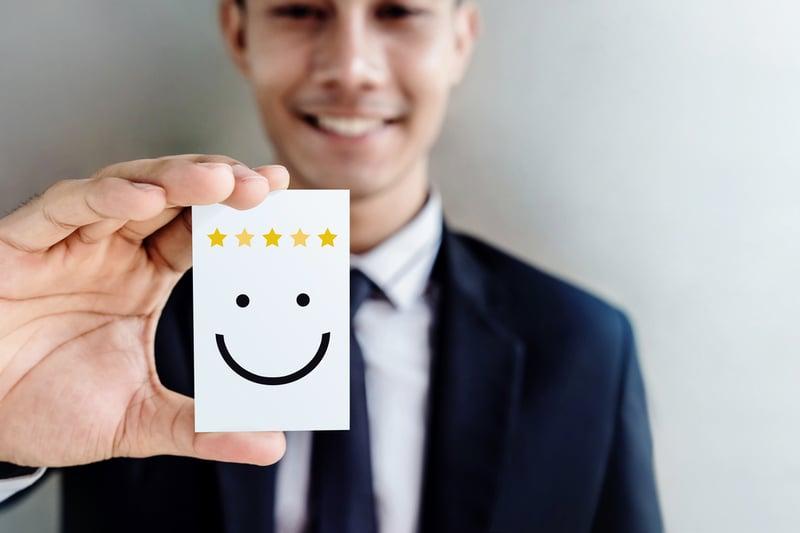 blog_programa_de_incentivos_empleados