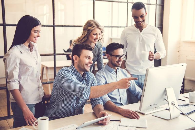 blog_sodexo_Tarjetas-de regalo-manera-mejorar-compromiso-empleados