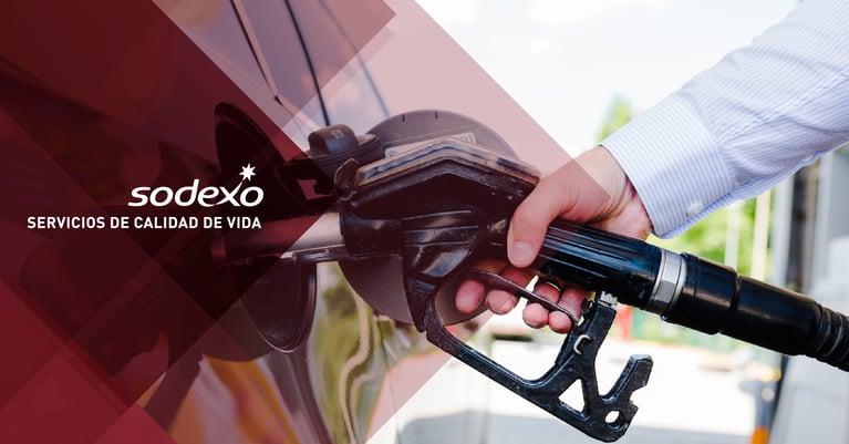 Ahorra combustible aquí te damos unos tips