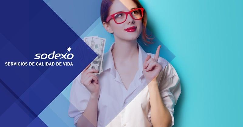 blog_sodexo_aumento_salarial_regalos_en_efectivo