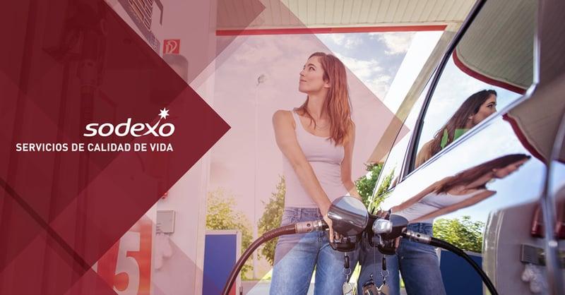 blog_sodexo_como_deducir_gasolina