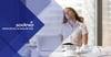 ¿Cómo ayudar a los empleados de mi empresa a que duerman bien?