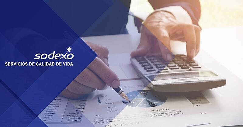 blog_sodexo_incremento_beneficio_fiscal