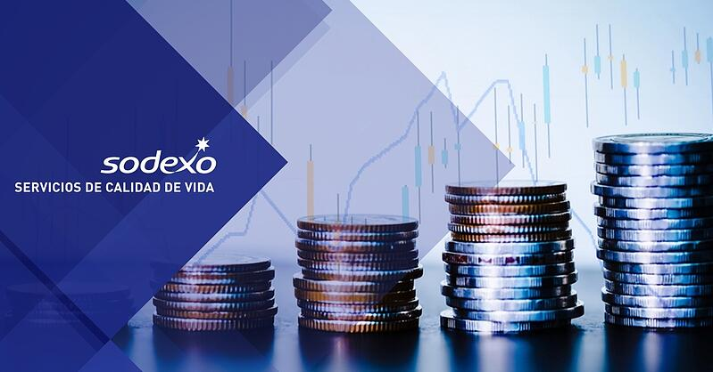 blog_sodexo_incremento_tipo_empresa