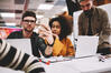 Monedero electrónico Premium Pass: un aliado para incrementar la motivación de tus empleados