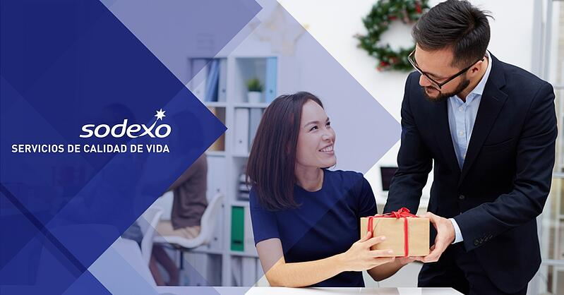 blog_sodexo_regalos_consentir_a_tus_empleados