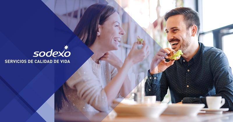 blog_vales_comida_sodexo