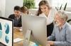 Transforma la brecha generacional en una oportunidad para tu empresa