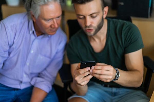 brecha-generacional-en-una-oportunidad-para-tu-empresa