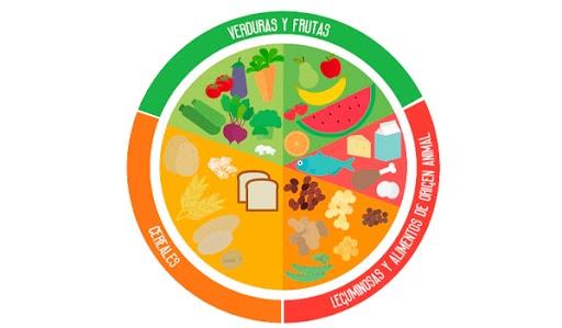 buenas-decisiones-al-pedir-comida-a-domicilio 2
