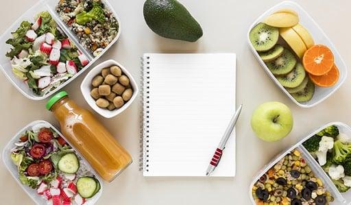 buenas-decisiones-al-pedir-comida-a-domicilio