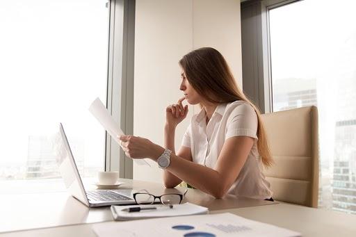 ¿Cómo saber si necesitas cambiar de proveedor de vales?