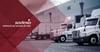 Cobertura de estaciones de combustible: la clave para optimizar los gastos de tu flota