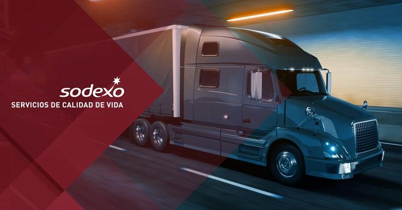 como-ahorro-mas-diesel-en-mi-camion-de-transporte