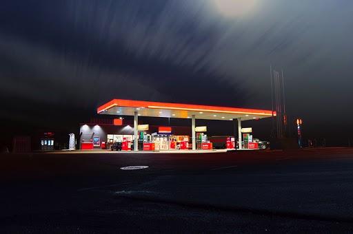 como-funcionan-vales-de-gasolina-wizeo