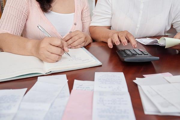como-hacer-un-presupuesto-personal 1