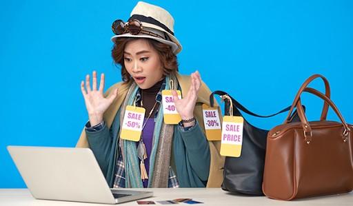 5 artículos que no sabías que puedes comprar con tu tarjeta Tienda Pass en línea
