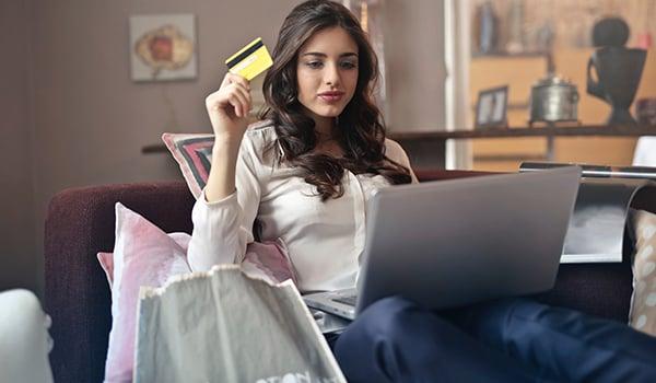 compras tienda en línea Tienda Pass