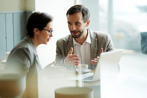 comunicacion-asertiva-en-el-trabajo 1