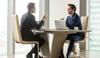 5 tips para tener comunicación asertiva en el trabajo