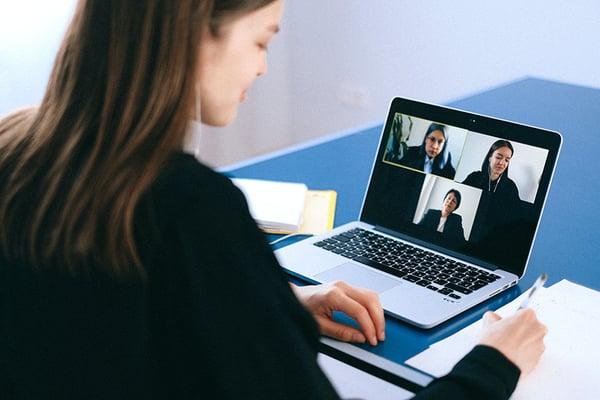comunicacion-efectiva-en-home-office 1